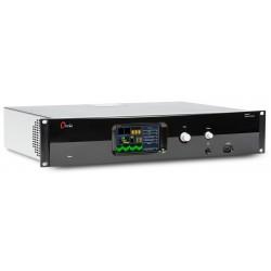 OMNIA 7 Procesador de Audio