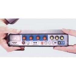 Consola Portatil MB-2200