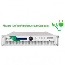 Transmisor FM Mozart 100