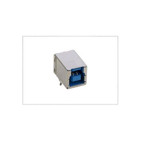 CONECTOR RF USB 3.1